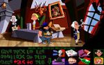 240px day of the tentacle founding fathers